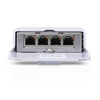 Picture of Ubiquiti NanoSwitch N-SW