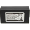 Picture of Extralink POE-48-24W-G 48V 24W 0.5A Gbit Power Adapter with AC Cable