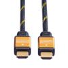 Picture of Secomp Roline Gold HDMI HS Cable A-A M/M 20.0m