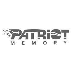 Picture for manufacturer Patriot