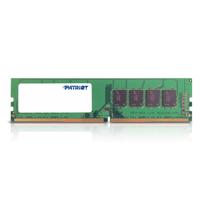 Picture of Patriot 8GB DIMM DDR4 2666MHz Signature