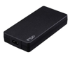 Picture of FSP Adapter za notebook FSP-NB120