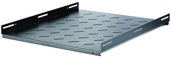 Picture of SAFEWELL SWSHELF4P-550