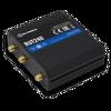 Picture of Teltonika RUT240 Industrial LTE RUT24006E000: