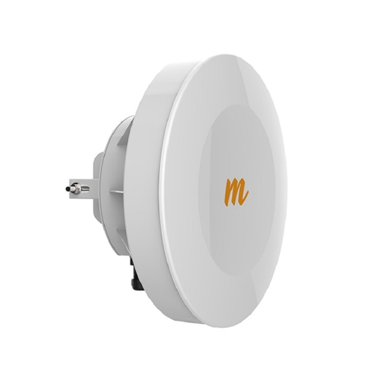 Picture of Mimosa B5 Integrated PTP Backhaul