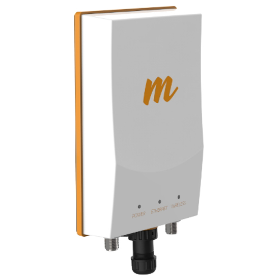 Picture of Mimosa B5c Connectorized PTP Backhaul