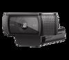 Picture of Logitech C920 HD Pro