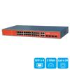 Picture of Wi-Tek WI-SF128.GF 24FE 4GE 4SFP