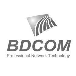 Picture for manufacturer Bdcom