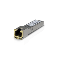 Picture of Ubiquiti UF-RJ45-1G