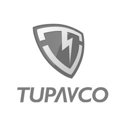 Picture for manufacturer Tupavco