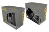Picture of SONICGEAR Evo 9 BTMI, 2.1, 60W, BT, USB, FM, SD