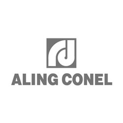 Picture for manufacturer Aling Conel