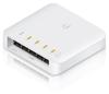 Picture of Ubiquiti UniFi USW-FLEX 5 x Gbit Switch, outdoor, 46W