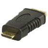 Picture of HDMI F na mini HDMI M