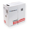 Picture of Masterlan CAT5e FTP outdoor cable 305m