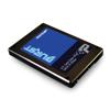 "Picture of Patriot 480GB SSD SATA3 2.5"" PBU480GS25SSDR"