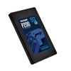 """Picture of Patriot 512GB SSD SATA3 P200 2.5"""" P200S512G25"""