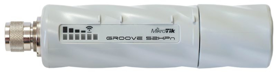 Picture of Mikrotik GROOVE 52HPn