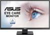 """Picture of ASUS 27"""" VA279HAE VA VGA HDMI"""