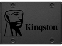 Picture of Kingston 120G Sata3 SA400S37/120G