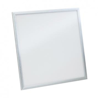 Picture of OEM LED panel 60x60cm 30W 5000K