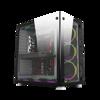 Picture of Sonicgear NIMITZ TR 7000 White