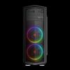 Picture of Sonicgear T5X Pro II Black