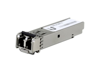 Picture of Ubiquiti SFP UF-MM-1G 1.25G 850nm 550m MM LC