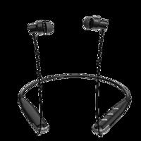 Picture of Sonicgear AIRBAND 3 BT slušalice sa mikrofonom