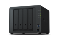 Picture of NAS Synology DS420+, 4-bay