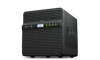 Picture of NAS Synology DS420J 4-bay
