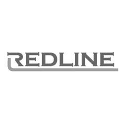 Picture for manufacturer Redline