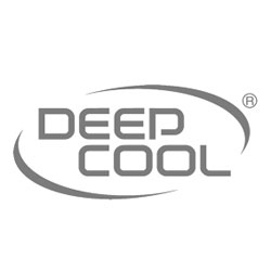 Picture for manufacturer Deep Cool