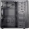 Picture of InterTech Case ATX B-02 Midi w/o PSU