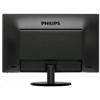 """Picture of Philips 21.5"""" VGA DVI 223V5LSB2/10"""