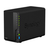 Picture of NAS Synology DS220+, Desk  station+serija, 2HDD, 2LAN, 2USB