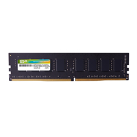 Picture of Silicon Power 8GB DDR4 2666MHz CL19