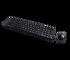 Picture of Logitech MK220 Wireless US + miš