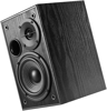 Picture of Edifier R1100 2.0 42W speakers black