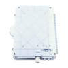 Picture of Extralink FIONA 24 Core Fiber Optic Distribution Box