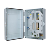 Picture of Extralink HOLLY 48 Core Fiber Optic Distribution Box