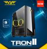 Picture of ARMAGGEDDON TRON II Black W/O PSU