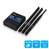 Picture of Teltonika RUT240 Industrial LTE WiFi Router 3Y Warranty