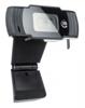Picture of Manhattan USB Webcam Full HD 1080p