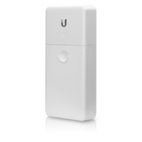 Picture of Ubiquiti NanoSwitch N-SW Outdoor 4-Port PoE Passthrough Switch