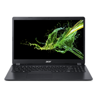 Picture of Acer A315-54K-35KX Intel i3 4GB 128GB