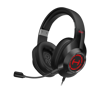 Picture of Edifier G2II gaming headset 7.1. RGB black