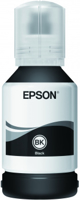 Picture of EPSON mastilo C13T03P14A  110 BK za M2140