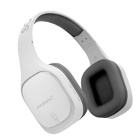Picture of Sonicgear Airphone 7 BT slušalice, Belo/sive